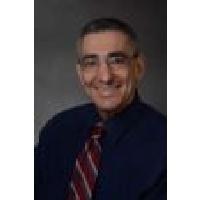 Dr. Bruce Levitt, DO - New City, NY - undefined