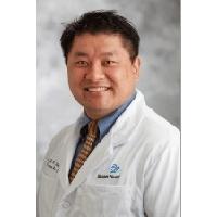 Dr. Wilber Su, MD - Phoenix, AZ - undefined
