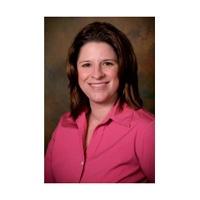 Dr. Jennifer Phillips, DPM - Overland Park, KS - Podiatric Medicine