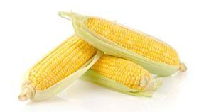 An Anti-Aging Food: Corn