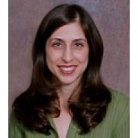 Dr. Tannaz Meisami, MD - Newport Beach, CA - undefined