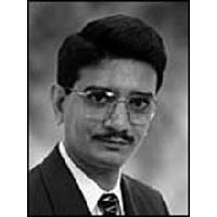 Dr. Rajesh Trivedi, MD - West Bend, WI - undefined