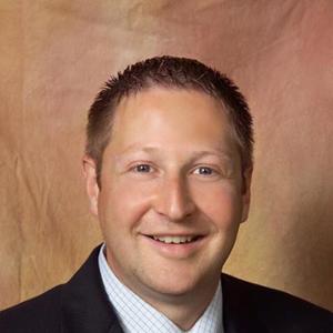 Dr. Zachary C. Kuhlmann, DO