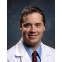 Dr. Christopher Willey, MD - Birmingham, AL - undefined