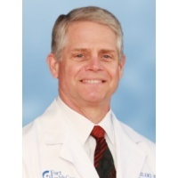 Dr. Thomas Nordland, MD - Fort Atkinson, WI - undefined