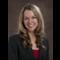 Katie Davis - Naperville, IL - Nutrition & Dietetics
