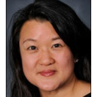 Dr. Irene Yu, MD - New Rochelle, NY - undefined