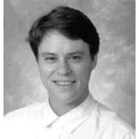 Dr. Rachel Rosenfeld, MD - Columbus, OH - undefined
