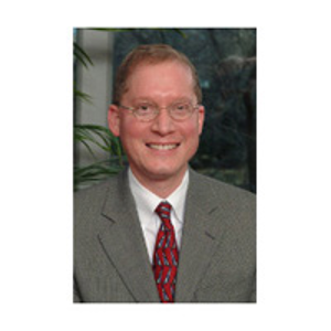 Dr. Robert E. Golder, MD