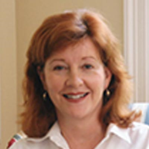 Dr. Mary Alice L. Cowan, MD