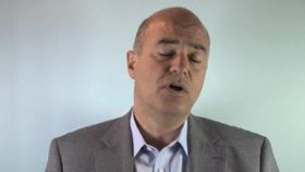 Dr. Emile Bacha - How are pediatric congenital heart defects treated?