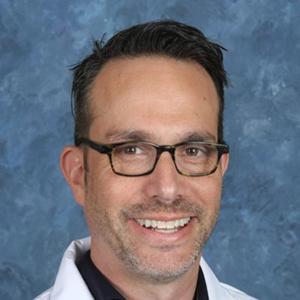 Dr. Marc M. Grossman, MD