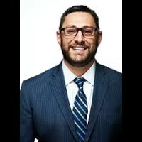 Dr. Jason Portnof, DMD - Boca Raton, FL - undefined