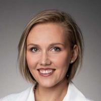 Dr. Caitlin Rooney, DO - Overland Park, KS - undefined