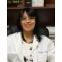 Dr. Xeres Desiree Pleyto, DDS - Baldwin Park, CA - undefined