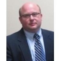 Dr. David Borgmeyer, DDS - Saint Louis, MO - undefined