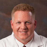 Dr. John A. Gillen, MD - Belton, MO - Orthopedic Surgery