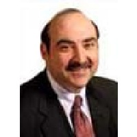 Dr. Maurice Varon, MD - Rochester, NY - undefined