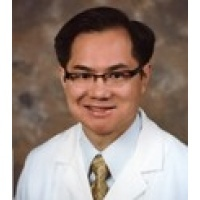 Dr. Bryan Lee, MD - Pomona, CA - undefined