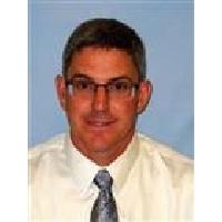 Dr. Charles Brickner, MD - Winston Salem, NC - undefined