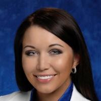 Dr. Olga Savage, DO - Homosassa, FL - undefined