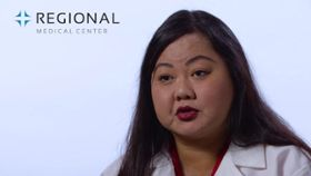 What Are the Risks and Benefits of Genetic Testing for Cancer?