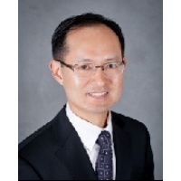Dr. Steven Kim, MD - Greensburg, IN - undefined
