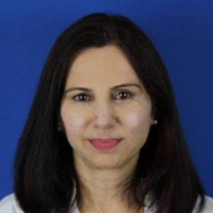 Dr. Bindya S. Singh, MD