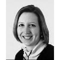Dr. Leslie Sleuwen, MD - Hinsdale, IL - undefined