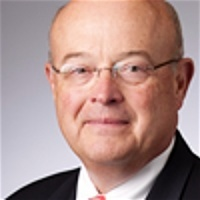 Dr. John Hamilton, MD - Dallas, TX - Gastroenterology