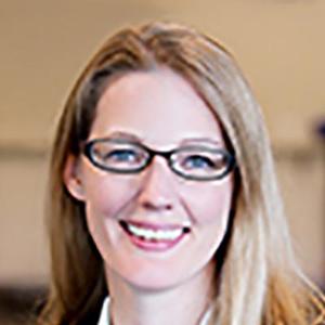Dr. Jennifer L. Hopp, MD