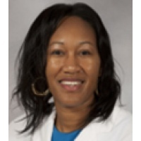 Dr. Shuntaye Batson, MD - Jackson, MS - Surgery