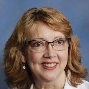 Dr. Agnes K. Kinra, MD