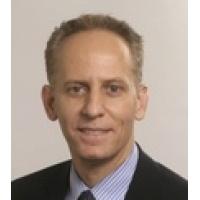 Dr. Thomas Meola, MD - New York, NY - Dermatology