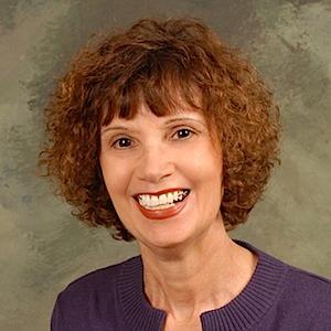 Emilia Klapp - South Pasadena, CA - Nutrition & Dietetics