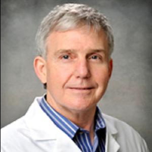 Dr. John S. Ashworth, MD