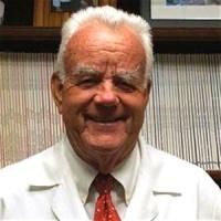 Dr. James Tasto, MD - San Diego, CA - undefined
