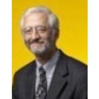 Dr. Kelley Skeff, MD - Stanford, CA - undefined