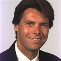 Dr. Kevin Finkel, MD - Houston, TX - undefined