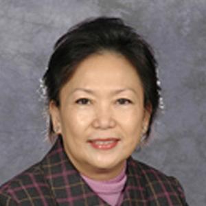 Dr. Ofelia M. Balagtas-Balmaseda, MD
