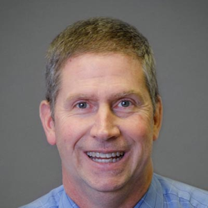 Dr. Allen C. Haddix, MD