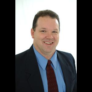 Dr. Benjamin B. Garner, DO - Idaho Falls, ID - Orthopedic Surgery