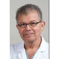Dr. Jorge Vargas, MD - Los Angeles, CA - undefined