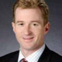 Dr. Stephen Bayles, MD - Seattle, WA - undefined