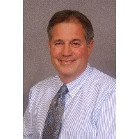 Dr. Thomas Smith, MD - Highlands Ranch, CO - undefined