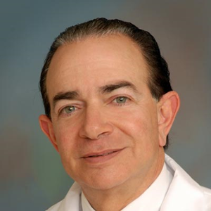 Dr. Francisco Pons, MD