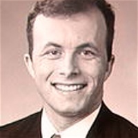Dr. Paul Ellis, MD - Duluth, GA - undefined