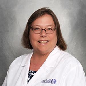 Dr. Susan E. Ingraham, MD