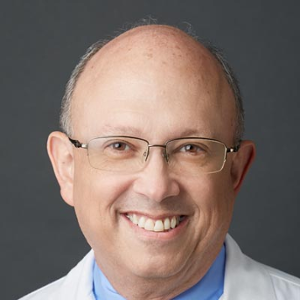 Dr. Michael J. Vennix, MD