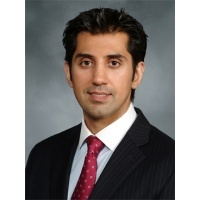 Dr. Bilal Chughtai, MD - New York, NY - Urology